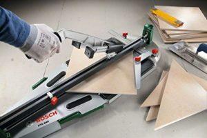 fliesen schneiden wie womit fliesen schneiden anleitung. Black Bedroom Furniture Sets. Home Design Ideas