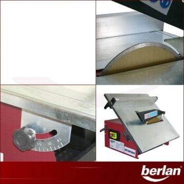 Berlan Fliesenschneidemaschine 600 Watt / 180mm - BFSM600 -