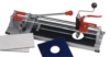 Meister Fliesenschneid- und Brechmaschine 400 mm, 4417020 -